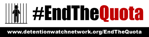 end_the_quota_logo-final_2