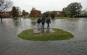 091113.Ida.flood2