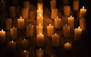 lights-fire-candles