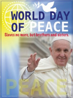 cover-world-peace