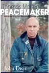 TM_Peacemaker_final