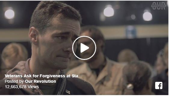 veterans-ask-for-forgiveness