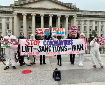 sanctionsrelief