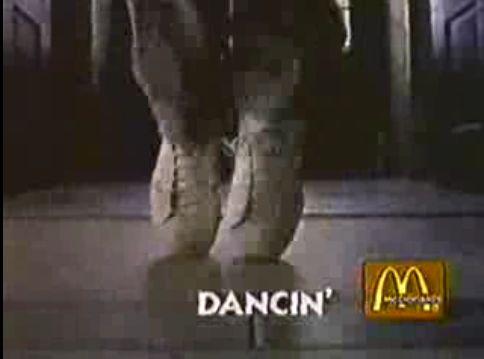 mcdonalds_dancin