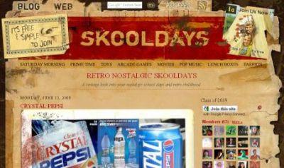 skooldays_site