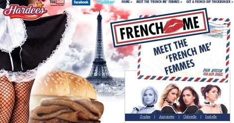 Hardees_french_dip_burger