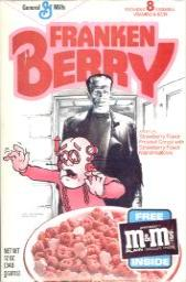 Frankenberry_karloff_box