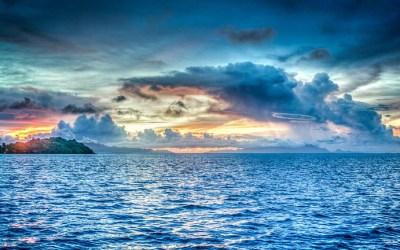 L'allineamento: un percorso (un pò difficile) per superare bene e male