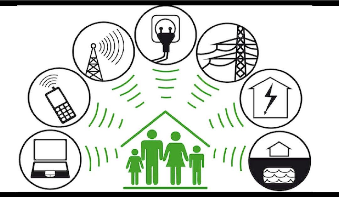 Elettricità e Nervosità, come ristabilire la giusta armonia