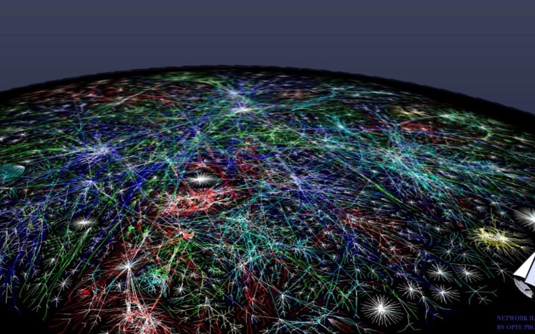 la-rete-di-internet-e-il-pensiero-duale-pax-mundi