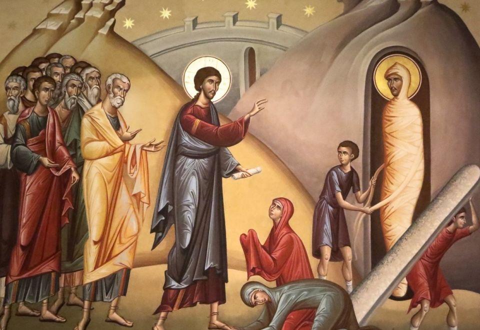 Il Ritorno del Cristo nell'Eterico (Nona Parte)