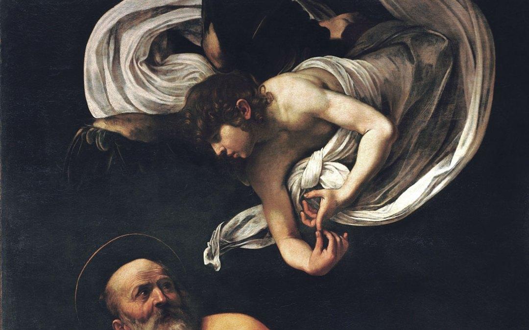 Retroscena Spirituali del Ritorno del Cristo nell'Eterico (parte quarta)