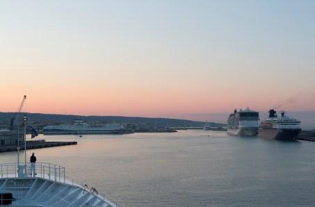 port_of_civitavecchia_026