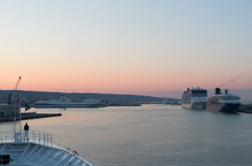 port_of_civitavecchia_026