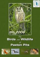 birdrep cover
