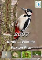 birdrepcover_2007