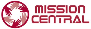 Mission Central Logo Red with tagline_UPDATED 030714