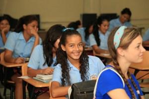 The Great Debate – School Start Times