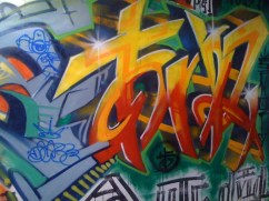 Calligraffiti2