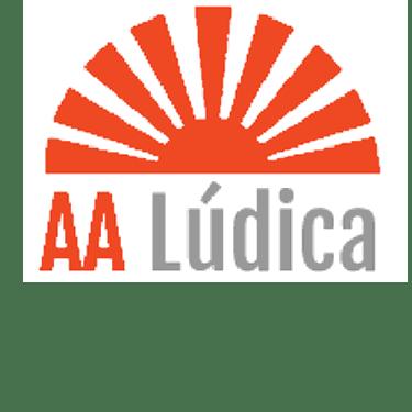 AA Lúdica