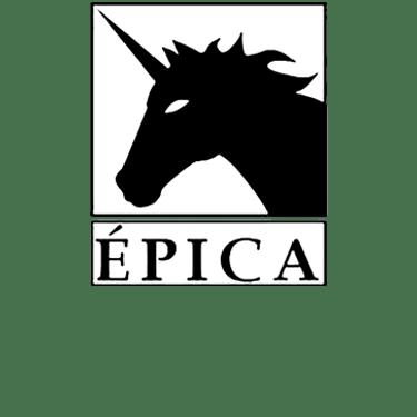 Épica