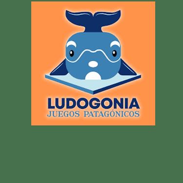 Ludogonia