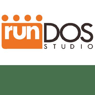 RunDos