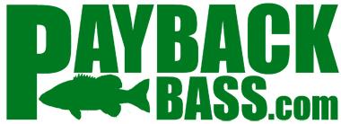 PayBackBass