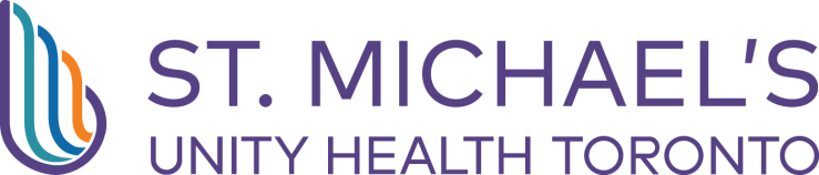 Paybill Unity Health Toronto