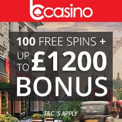 bcasino mobile slots pay by phone bill