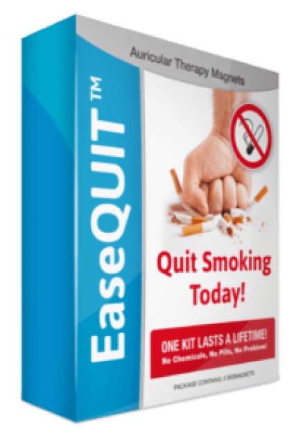 ease-quit-quit-smoking-today