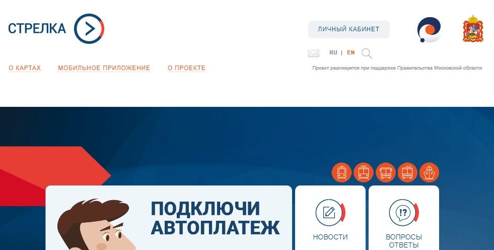 Росденьги отзывы клиентов в москве