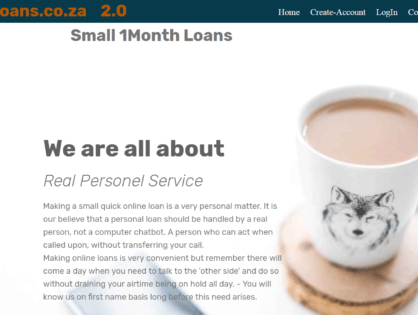 tips to get personal loan by means of 0 curiosity