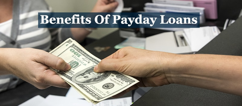 four weeks pay day advance fiscal loans