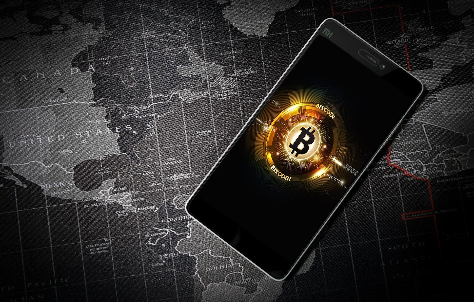 bitcoin hyip investimenti)