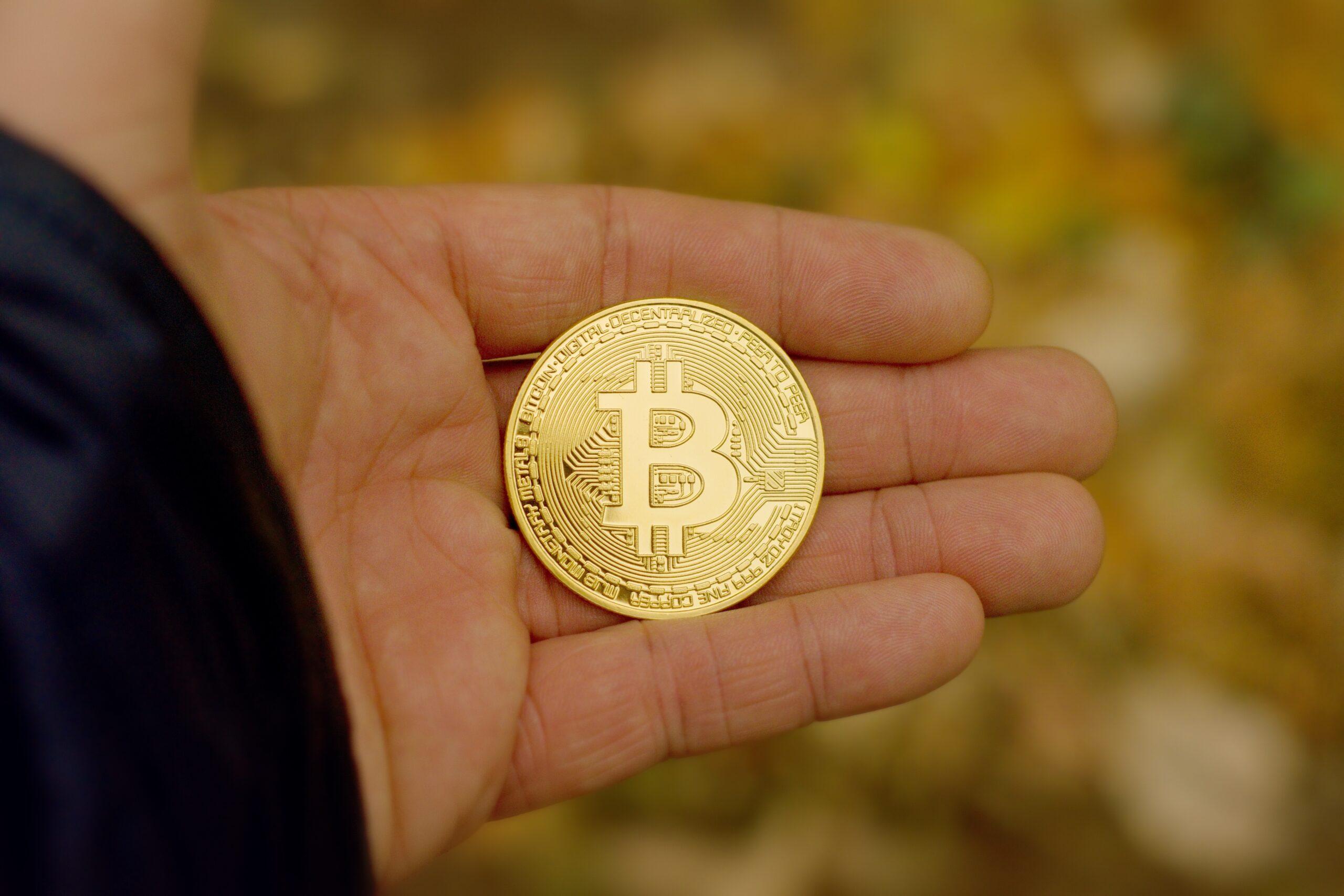 cara depozit rupiah ke vip bitcoin
