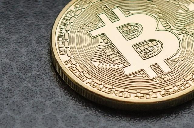 Comprar bitcoins okpay complaints bad beat jackpot bovada betting