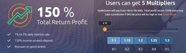 Upbitdown.com