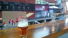 garden-brewery-1