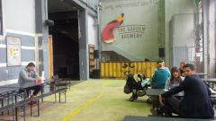 garden-brewery-2