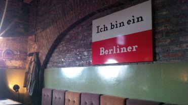 berliner-beograd-3