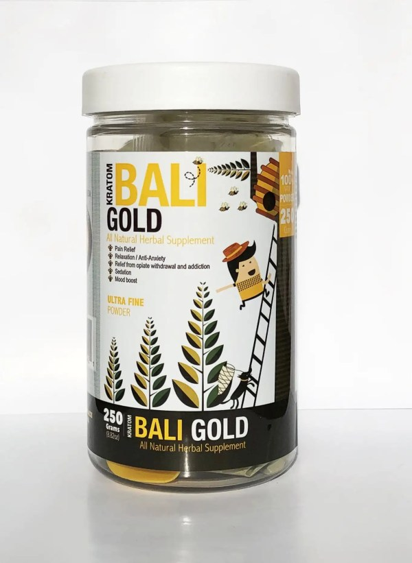 bb 250 powder bali gold.jpg