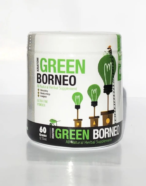 bb 60 powder green.jpg