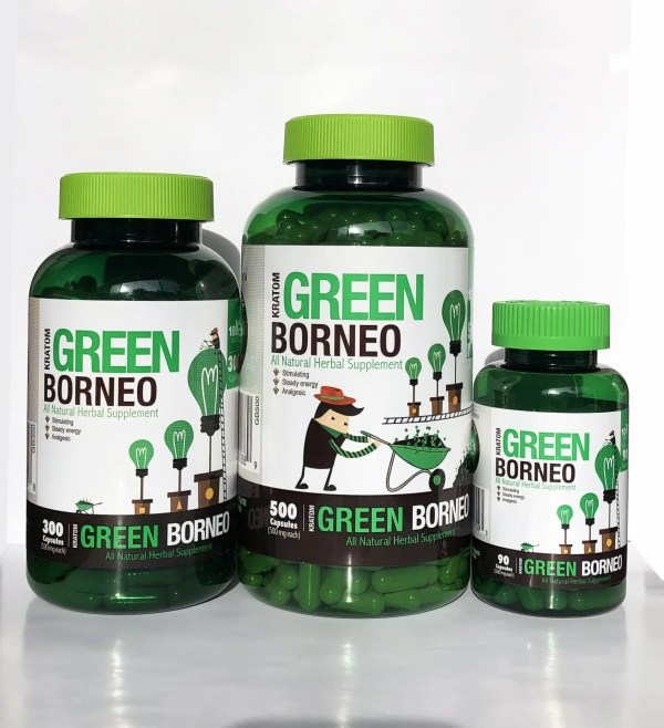 bb capsules green.jpg