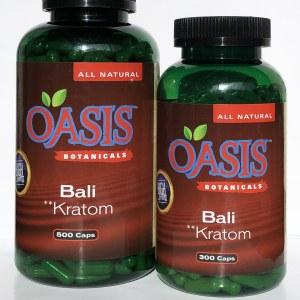 oasis capsules bali.jpg