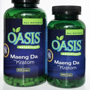 oasis capsules maeng da.jpg