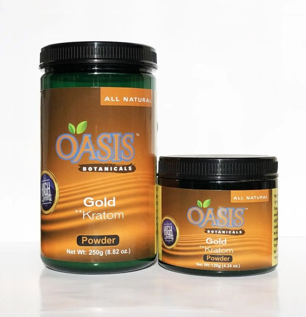 oasis powders gold.jpg