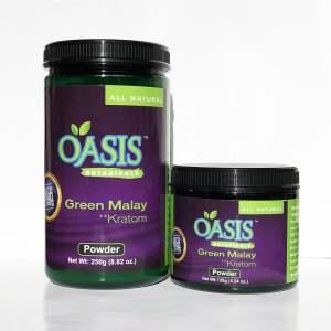 oasis powders gold.jpg