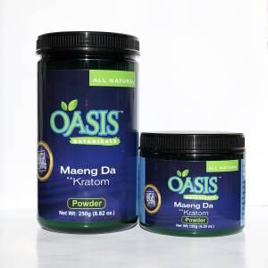 oasis powders maeng da.jpg