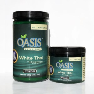 oasis powders white thai.jpg